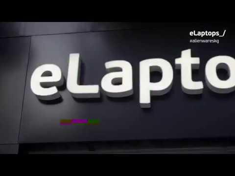 eLaptops.gr : online laptops store